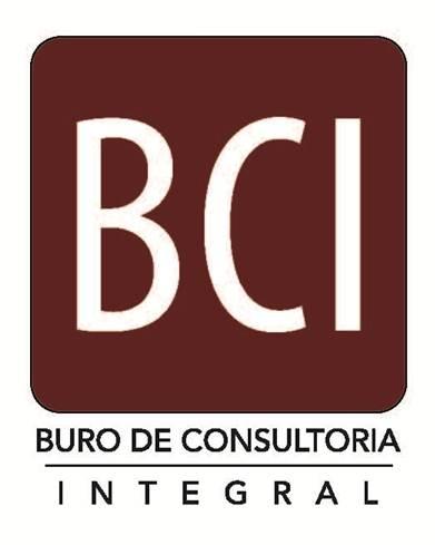 BCI MÉXICO