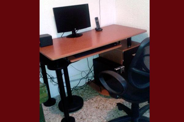 Renta de oficinas virtuales en oaxaca bci for Oficina ganadera virtual