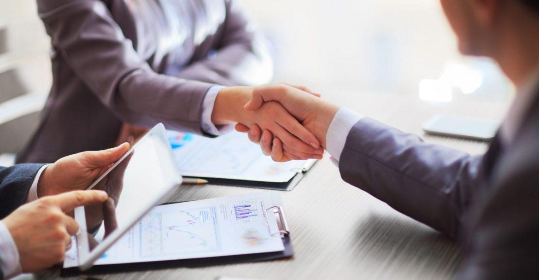ejecutivos contrato