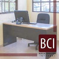 Renta de oficinas virtuales en cuernavaca bci - Oficina virtual industria ...